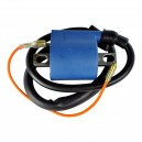 External Ignition Coil Yamaha 80 Grizzly 125 Grizzly 50 Raptor 80 Raptor 125 Raptor 125 Breeze