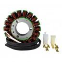 Stator Allumage Suzuki GSXR750 OEM 31400-45110