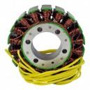Stator Honda VF750 Magna OEM 31120-MAT-004 31120-MBG-003 31120-MCZ-003 31120-MW0-004 31120-MZ5-000
