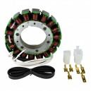 Stator Allumage Kawasaki ZX600G OEM 21003-1164 21003-1320 21003-1330 21003-1353 21003-1385 21003-1397