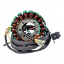 Stator Allumage Polaris Sportsman 700 OEM 4011609