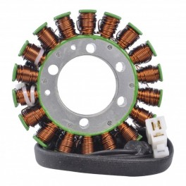 Stator Triumph Speed Triple 1050 OEM T1300610