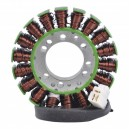 Stator Triumph Tiger 1050 Speed Triple 1050 Sprint ST1050 OEM T1300111 T1300509 T1300610