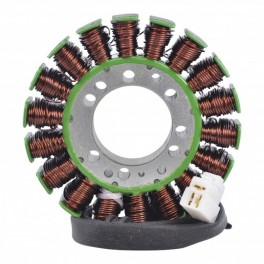Stator Allumage Triumph Tiger 1050 Speed Triple 1050 Sprint ST1050 OEM T1300111 T1300509 T1300610