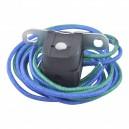 Stator Pick-Up Pulsar Coil Yamaha YZ125 XVS650 OEM 1UY-85510-20-00 1UY-85580-20-00 1YW-85510-21-00 21V-85580-20-00