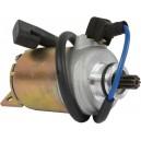 Starter Motor Polaris 200 Sawtooth OEM 0452509 0453024 0453778 0454948