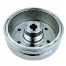 Magneto Flywheel Rotor Arctic Cat TRV400 TBX400 400 375 OEM 3430-054 3430-071