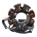 Stator Honda TRX250X OEM 31120-HC0-000 31120-HC0-004 31120-HC0-014