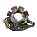 Stator Allumage Honda TRX250 Recon TRX250 Sportrax OEM 31120-HM8-004