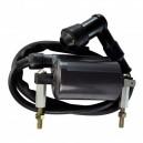 External Ignition Coil Kawasaki KLF300 Bayou OEM 21121-1049 21121-1264