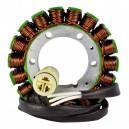 Stator Kawasaki KVF400 Prairie OEM 21003-0095 21003-1345 21003-1387