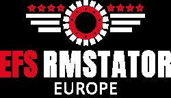 RMSTATOR-EUROPE